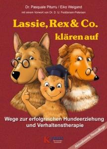 Lassie, Rex & Co klären auf