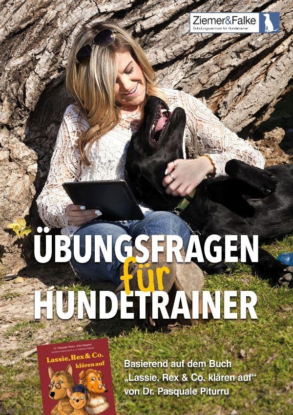Pruefungsfragen-fuer-Hundetrainer2
