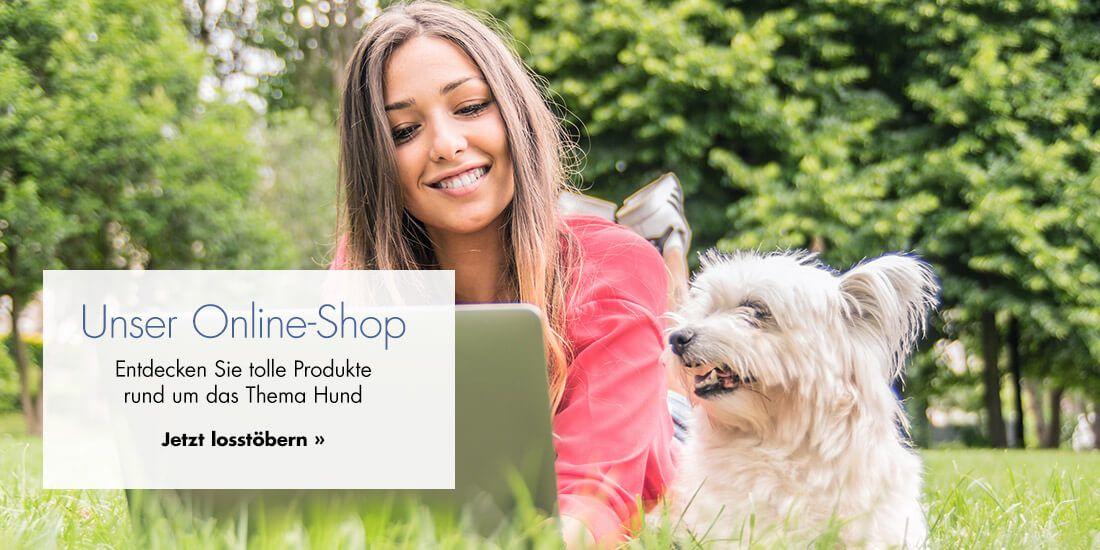 hundetrainer-helferlein-online-shop-praesentation